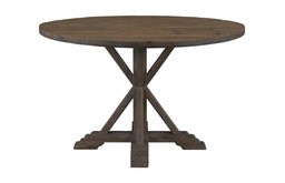 Weston Dining Table