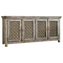 Farmhouse Buffets And Sideboards by Hooker Furniture