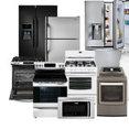 Prostar Appliance Service's profile photo