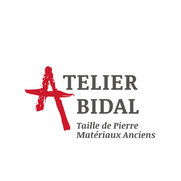 Photo de Atelier Alain Bidal