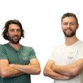 Yarrabank Builders's profile photo