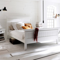 50 Most Popular Beach Style Beds Bedheads Find Beds Bunk Beds