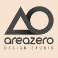 Foto di profilo di Areazero Design Studio