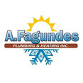 A. Fagundes Plumbing & Heating Inc.'s profile photo