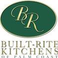 Foto de perfil de Built-Rite Kitchens