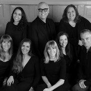 Gacek Design Group, Inc.'s photo