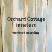 Orchard Cottage Interiors's photo