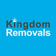 Kingdom Removals's photo