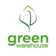 Foto de Green Warehouse