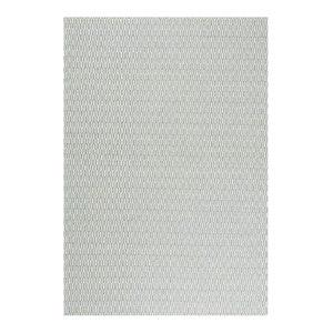 Linie Charles Rug, Aqua, 200x300 cm