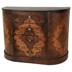 Traditional Buffets And Sideboards by ShopLadder