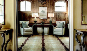 Our Rugs/Carpets