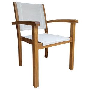 Surprising Skargaarden Djuro Armchair Transitional Outdoor Dining Uwap Interior Chair Design Uwaporg