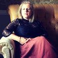 Niamh Mac Gowan Interior Styling's profile photo