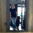 Julie Ford Designs's profile photo