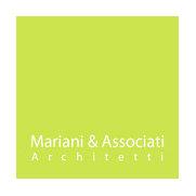 Mariani & Associati Architetti's photo