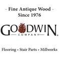 Goodwin Heart Pine Company's profile photo