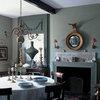 Secrets of a Quintessential English Home