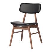 Scott Dining Chair
