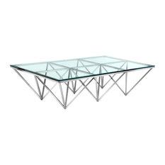 Soma Coffee Table by LIEVO