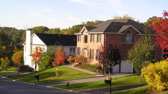 Residences, Tarrytown, Westchester County, NY