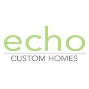 Echo Custom Homes's photo