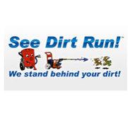 See Dirt Run! Inc.'s photo