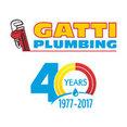 GATTI PLUMBING's profile photo