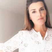 Celine Coly's photo