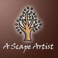 A Scape Artist's profile photo