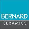 Photo de profil de Bernard Ceramics