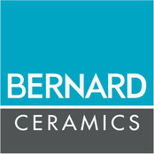 Photo de Bernard Ceramics