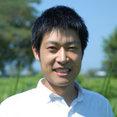 林田直樹建築デザイン事務所さんのプロフィール写真