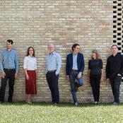 Tim Cuppett Architectss billeder