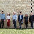 Tim Cuppett Architects's profile photo