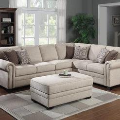 Quality Rugs Home Furnishing Federal