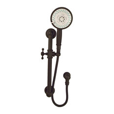 Newport Brass 280E Multi Function Wall Mount Handshower Kit