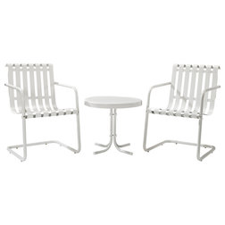 Contemporary Outdoor Dining Sets by Crosley