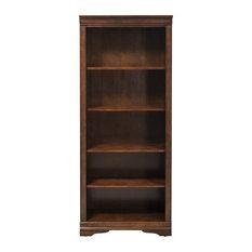 Brookview Open Bookcase