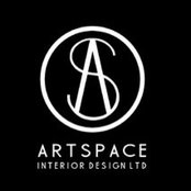 Artspace Interior Design Ltdさんの写真