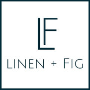 Linen and Fig's photo