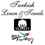 Foto de Turkish Linen & Towels
