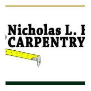 Foto de Nicholas L Heise Carpentry