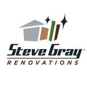 Steve Gray Renovations Inc.'s photo