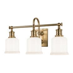 Bathroom Lighting New Zealand new zealand bathroom vanity lights   houzz