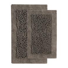 modern bath mats   houzz