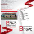 Foto di profilo di BRAVO SERVIZI AZIENDALI DI BRAVO MAURINO