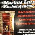 Profilbild von Markus Lutz Kachelofenbau