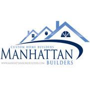 Foto de Manhattan Home Builders