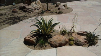 Company Highlight Video by Alpha 2 Omega Landscaping Inc.